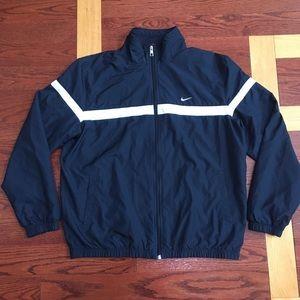 Nike Performance Zip Jacket (L)